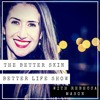 027: Can this treatment cure acne? With Debbie Dickson