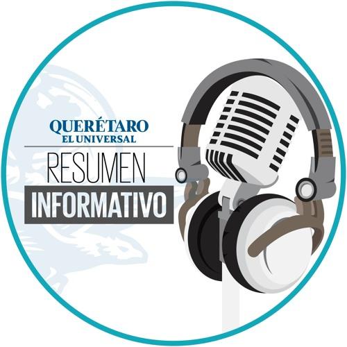 Resumen Informativo 15 De Mayo Del 2018