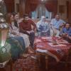 Download W Rga'lena Ramadan - Alaa Fouad / علاء فؤاد - ورجعلنا رمضان Mp3