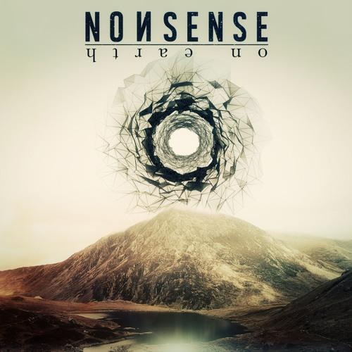 The Nonsense
