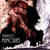 Nirvana [Album Memories] OUT NOW