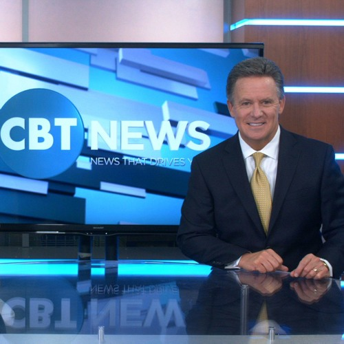 CBT Newscast, February 15th: Take Notes on CRM, Trust is #1, Auto Franchise Report