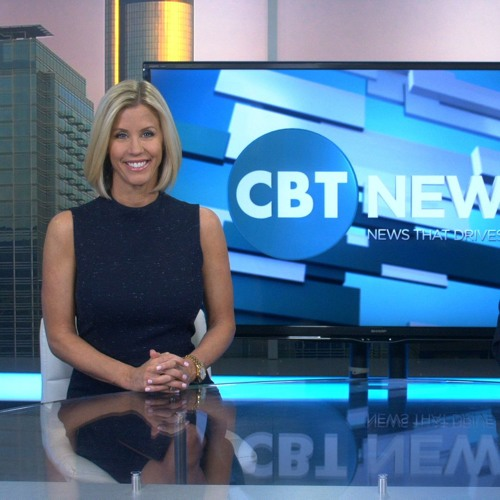 CBT Newscast February 16th: App for Dealers, People Lobe Buying Cars, Scores Matter