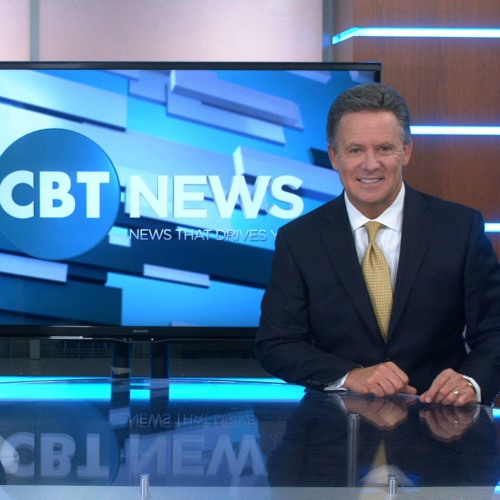 CBT Newscast March 14th: Future Of AI, Mike Jackson, Bot Filters Blocking Potential Customers