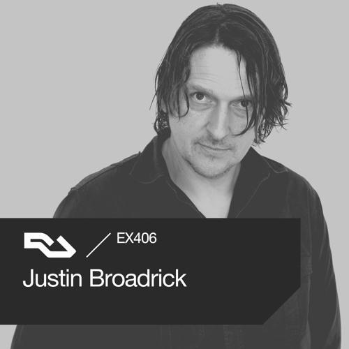 EX.406 Justin Broadrick