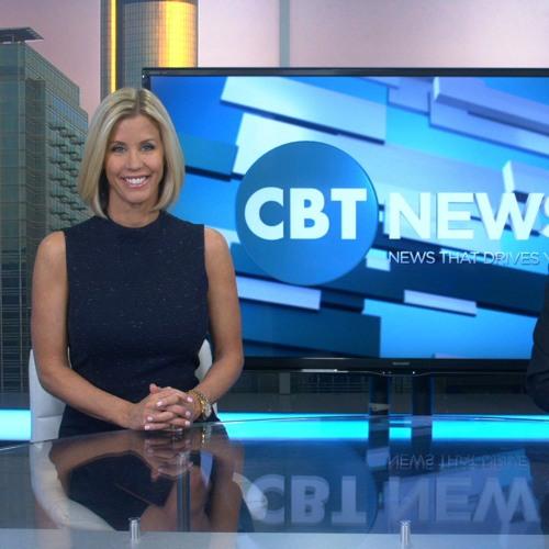 CBT Newscast for March 6th, 2018: Steel & Aluminum Tariffs, Dealership Regulations, Cody Lusk