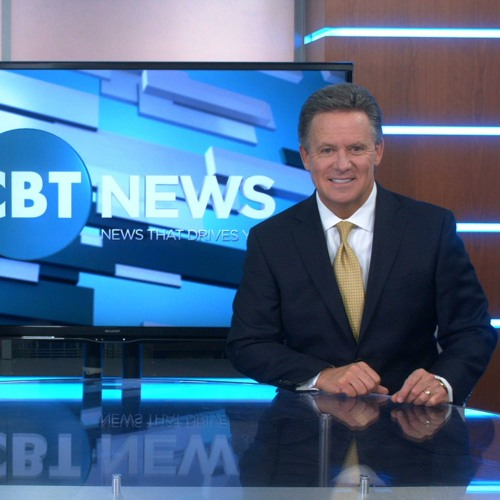 CBT Newscast for March 7th, 2018: Trumps Tariffs, Rising Interest Rates, Hot-selling Vehicles