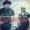 Toby Feat. Matthew Anthony -  Somebody Like You