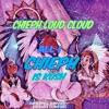 Chiephloudcloud ft ChiephGold All i Chieph Is Kush ft Dave Chappelle