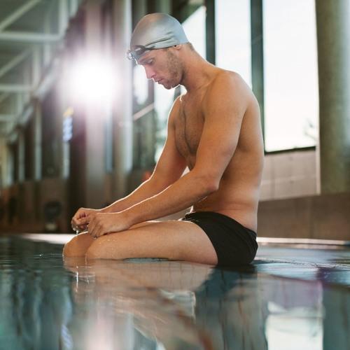Elite sport and mental health