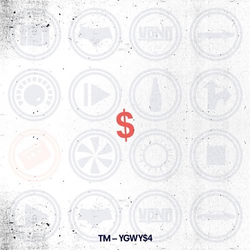 09 - Tanya Morgan - Transplant Anthem (feat Lee Sissing)