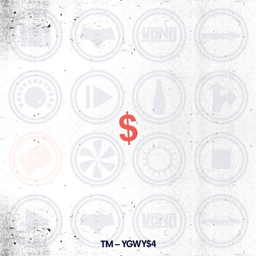 03 - Tanya Morgan - VPND (feat. InDJnous)