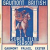 Podcast #2: Exeter Cinemas and Early Cinemagoing (Lisa Stead)