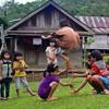 Lagu Daerah - Gundul Gundul Pacul - Jawa Tengah - Indonesia