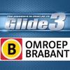 Glide 3 On Omroep Brabant (Sonic Spring)