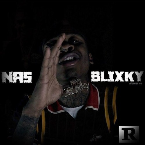 Hard Times By Nas Blixky On Soundcloud Hear The Worlds Sounds