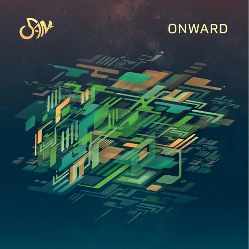 5AM - Onward