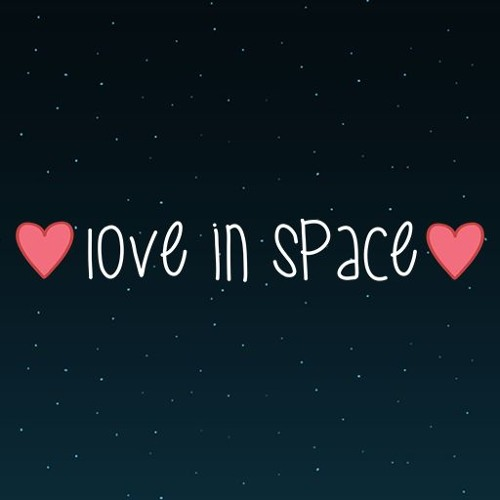 Love in Space - The Official Soundtrack