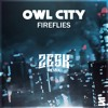 OWL CITY - FIREFLIES (ZESK REMIX)
