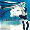 The World Is Mine - Supercell  Hatsune M [Lossless FLAC]