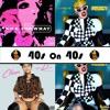 Ep. 25 - Drake, Cardi B, Nicki Minaj, Cardi B
