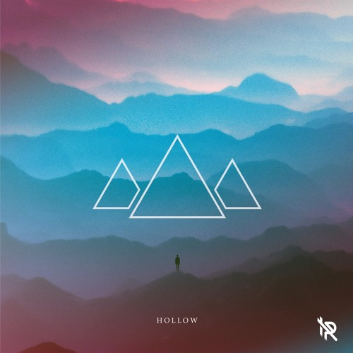 Ossian - Hollow [Inside Records]