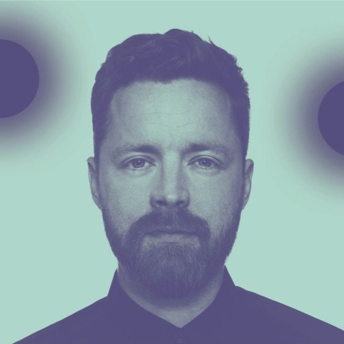 Dapayk Solo - All Night Long (5,5h) DJ-/Liveset @Rakete, Nürnberg - 18-05-11