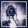 Dead Inside    (with Stina Of Creation)