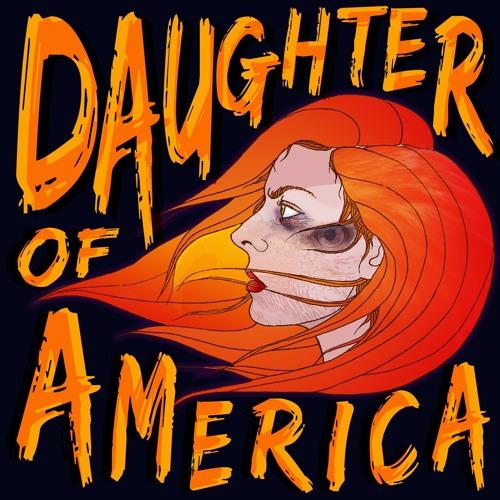 Daughter of America