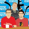 Bardown Radio Episode 28: Sports bets, playoff predictions and songs with the same name