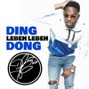 Ding Dong - Lebeh Lebeh (DJ Eris Extended) BUY IS FREE DL