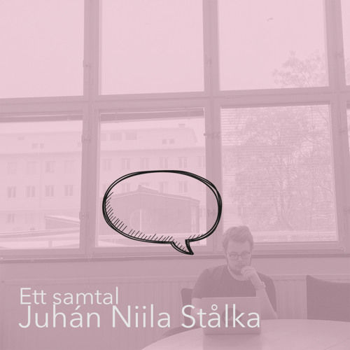 14. Juhán Niila Stålka