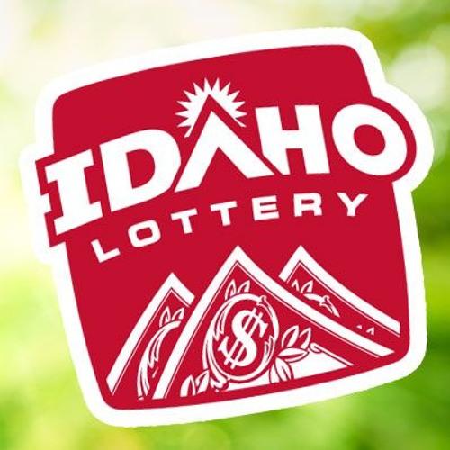 ID Lottery Sizzlin HotSpgs Cor