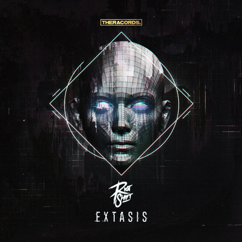 Riot Shift - Extasis (THER-240)
