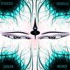 Album (Remix)démo