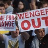 Wenger Out: Are the fans to blame?