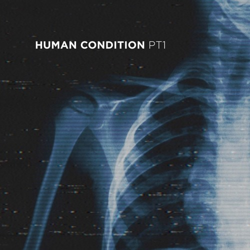 Parade of Lights - Human Condition Part 1