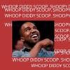 Poopity Scoop