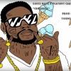 Hop/Rap Instrumental