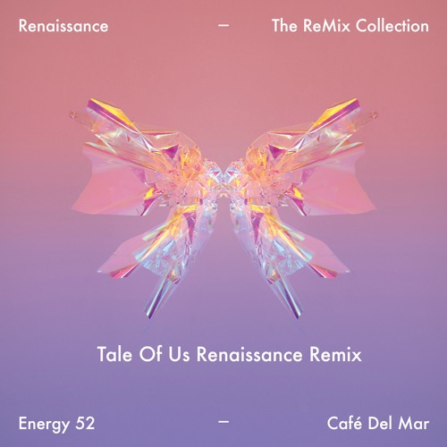 Energy 52 'Café Del Mar' - Tale Of Us Renaissance Remix [Snippet]