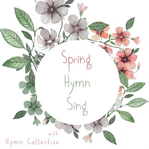 Friendship Hymn Sing - CALVIN PRESBYTERIAN CHURCH KITCHENER