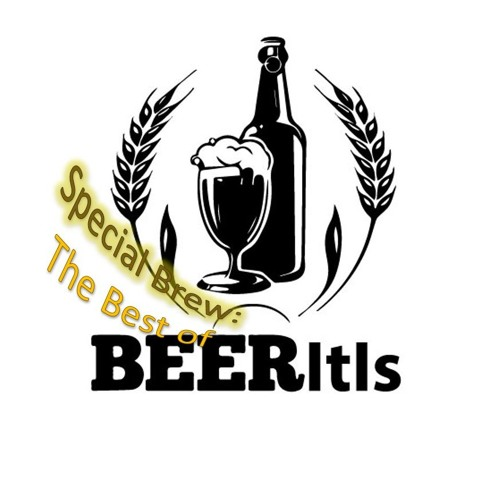 Special Brew: The Best of BeerItIs w/Nubyjas Wilborn, Vol. 5 Six-Pack Challenges