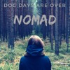 Florence + The Machine - Dog Days Are Over (Nomad Bootleg) MP3 Download