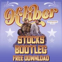 K-Liber - Viben (Stocks Bootleg) (FILTERED) (KOPEN = FREE DL)