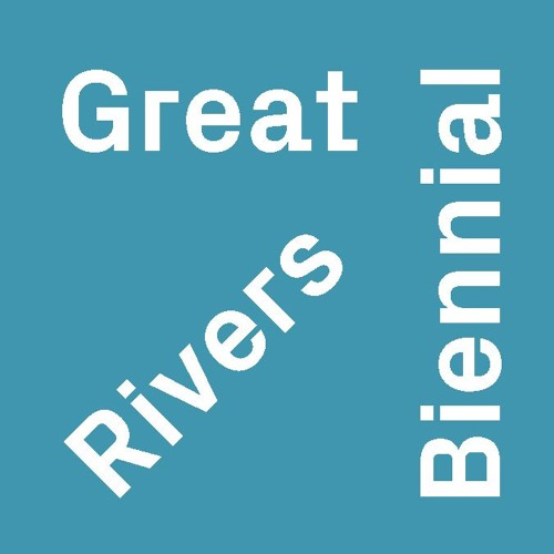 Great Rivers Biennial 2018