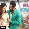 Kurta Chadra - Gippy Grewal, Mannat Noor | Carry On Jatta 2