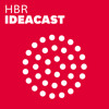 629: Dual-Career Couples Are Forcing Firms to Rethink Talent Management