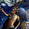 Download YoungGodGQ • Aaliyah freestyle👸🏾⛲ Mp3