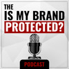 004: Trademark: How To Put The World On Notice