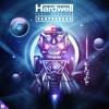 Hardwell Feat. Harrison - Earthquake (Radio Edit)